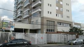Apartamento - Vila Maria Baixa- 400.000,00