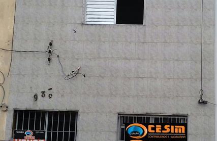 Sobrado / Casa para Venda, Vila Maria Baixa