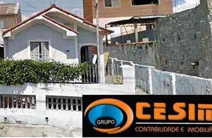 Casa Térrea para Alugar, Jardim Modelo