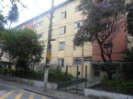 Apartamento para Venda, Conjunto dos Bancários