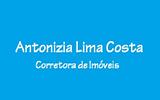 Antonizia Lima Costa Corretora de Imóveis
