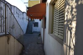 Casa Comercial para Venda, Vila Cruz das Almas