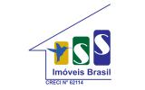 Imobiliária SS Imóveis Brasil