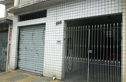 Casa Comercial para Venda, Vila Souza