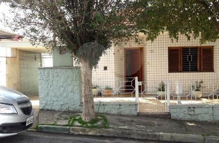 Casa Comercial para Venda, Jardim Paraíso