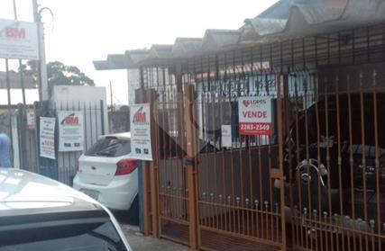 Casa Comercial para Venda, Vila Nova Cachoeirinha
