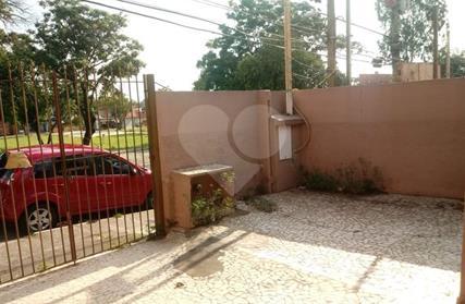 Terreno para Venda, Vila Nova Cachoeirinha