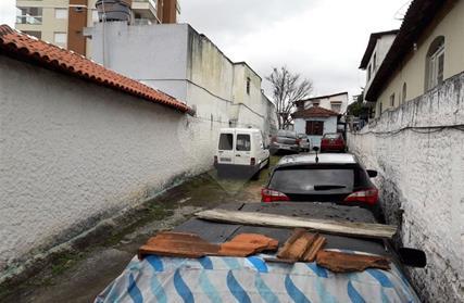 Casa Térrea para Venda, Chora Menino