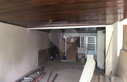 Casa Comercial para Alugar, Mandaqui