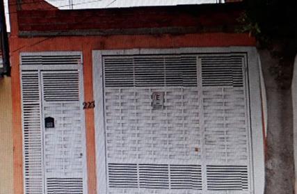 Casa Térrea para Alugar, Vila Nova Cachoeirinha