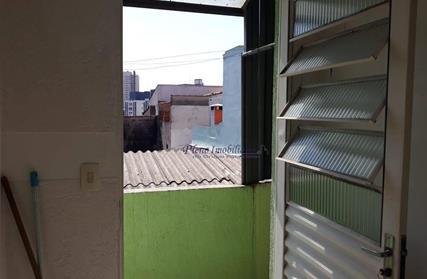 Kitnet / Loft para Alugar, Vila Romero