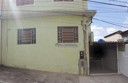 Galpão / Salão para Alugar, Vila Guaca