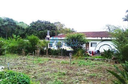 Chácara / Sítio para Venda, Horto Florestal