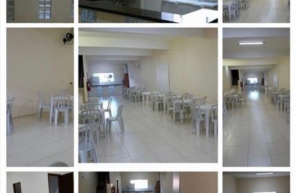 Sala Comercial para Alugar, Vila Souza