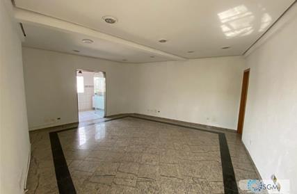 Sala Comercial para Alugar, Tucuruvi