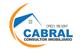 Imobiliária Cabral Consultor Imobiliário