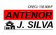 Imobiliária Antenor J. Silva