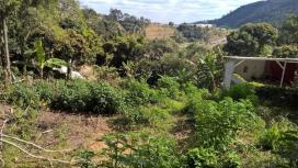 Terreno para Venda, Cantareira