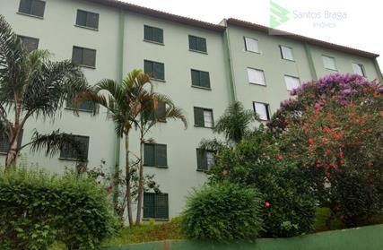 Apartamento para Venda, Sítio Morro Grande