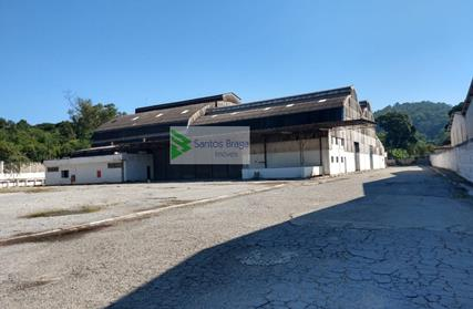 Prédio Comercial para Alugar, Vila Jaraguá
