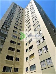 Apartamento para Venda, Jardim Regina