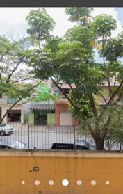 Apartamento para Alugar, Parque Monteiro Soares