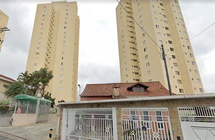 Apartamento para Venda, Parque São Luís