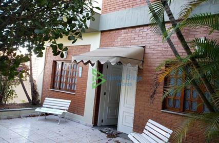 Condomínio Fechado para Venda, Jardim Maristela