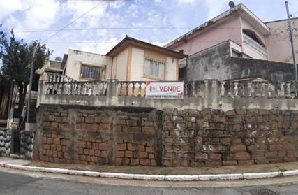 Terreno para Venda, Vila Pereira Cerca