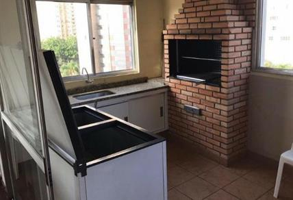 Apartamento para Venda, Nossa Senhora do Ó