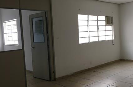Sala Comercial para Alugar, Jardim Paulistano (Zona Norte)