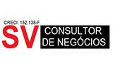 SV Consultor de Negócios
