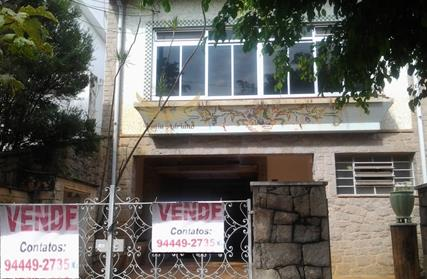 Casa Térrea para Venda, Jardim São Paulo (Zona Norte)