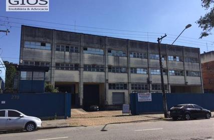 Galpão / Salão para Alugar, Jardim Pereira Leite