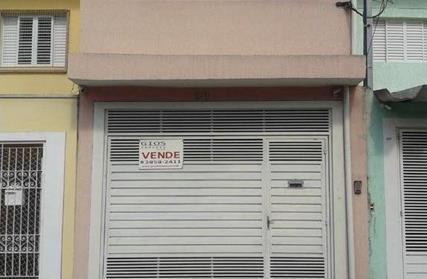 Condomínio Fechado para Venda, Sítio do Morro