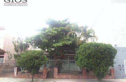 Casa Comercial para Venda, Casa Verde