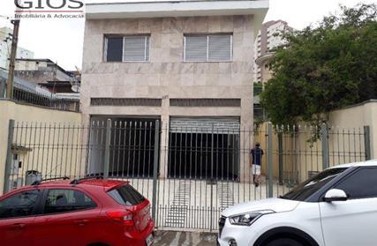 Galpão / Salão para Alugar, Vila Prado