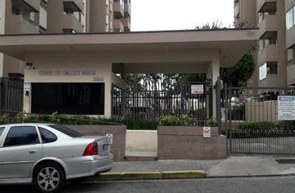 Apartamento para Alugar, Vila Santa Maria