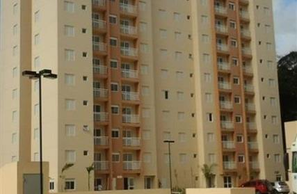 Condomínio Fechado para Alugar, Protendit