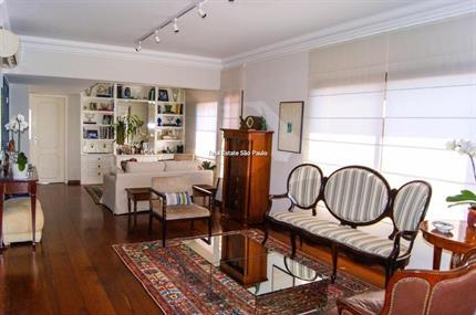 Apartamento para Venda, Jardim Vitória Régia
