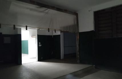 Galpão / Salão para Alugar, Jardim Guançã
