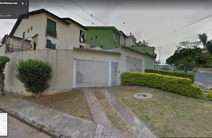 Sobrado para Alugar, Vila Roque