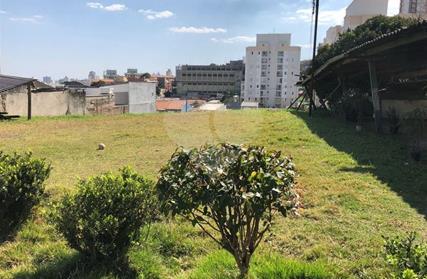 Terreno para Venda, Limão