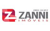 Zanni Corretor