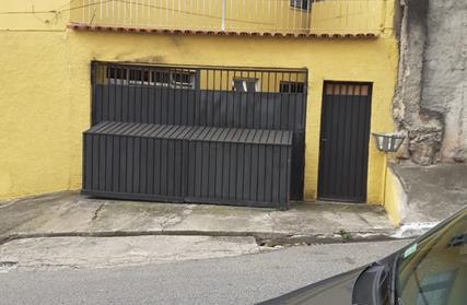 Imóvel para Renda para Venda, Parque Tietê
