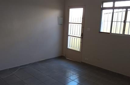 Casa Térrea para Alugar, Chora Menino