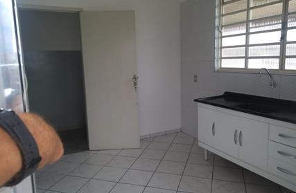 Kitnet / Loft para Alugar, Casa Verde