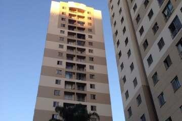 Apartamento para Venda, Vila Constança