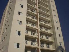 Apartamento para Venda, Vila Ester (Zona Norte)
