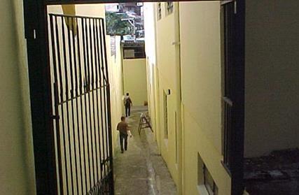 Galpão / Salão para Alugar, Casa Verde Alta